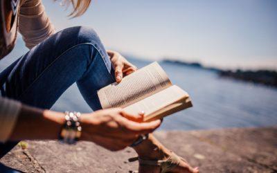 Bibliographie sur le périnée, le féminin, la sexualité et le couple