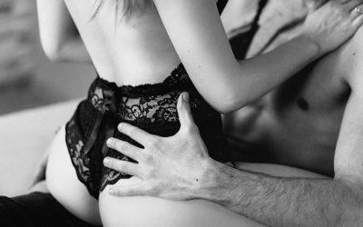 L'orgasme est la plus agréable façon de tonifier le périnée !