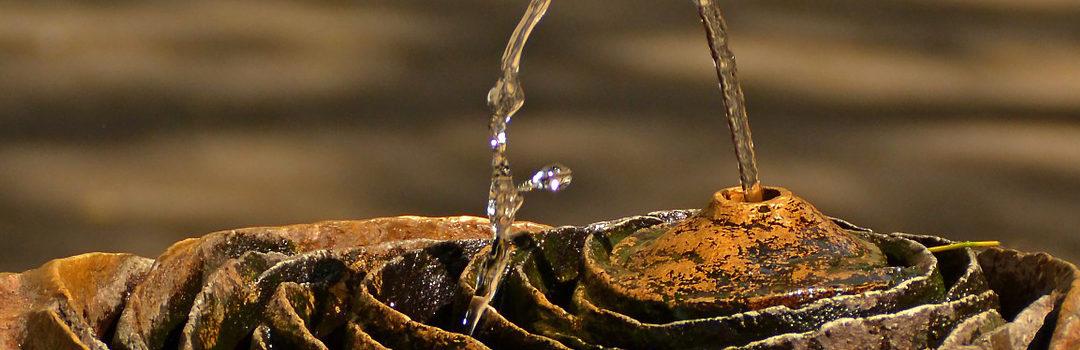 Éjaculation féminine et femme fontaine : les 5 principes à savoir