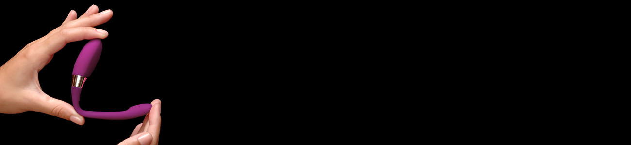 NOA_product