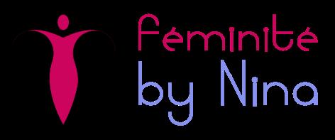 Féminité